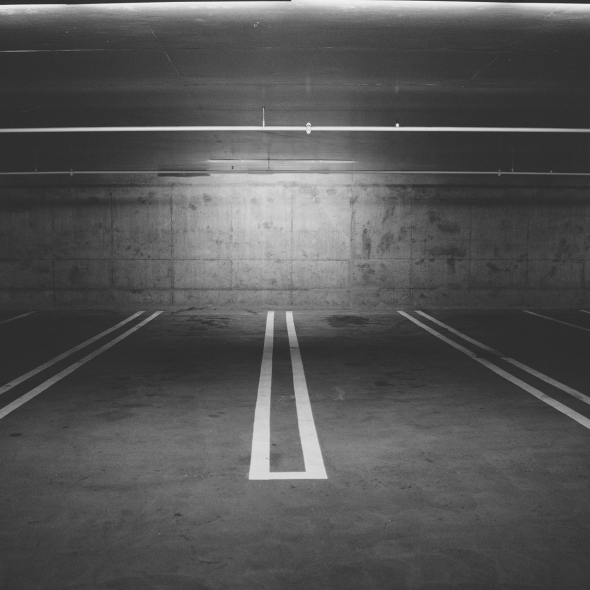 ParkingStructure