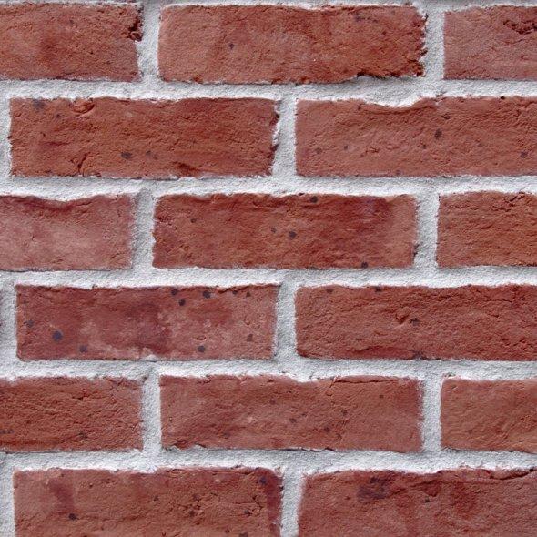 stockvault-brick-texture117552